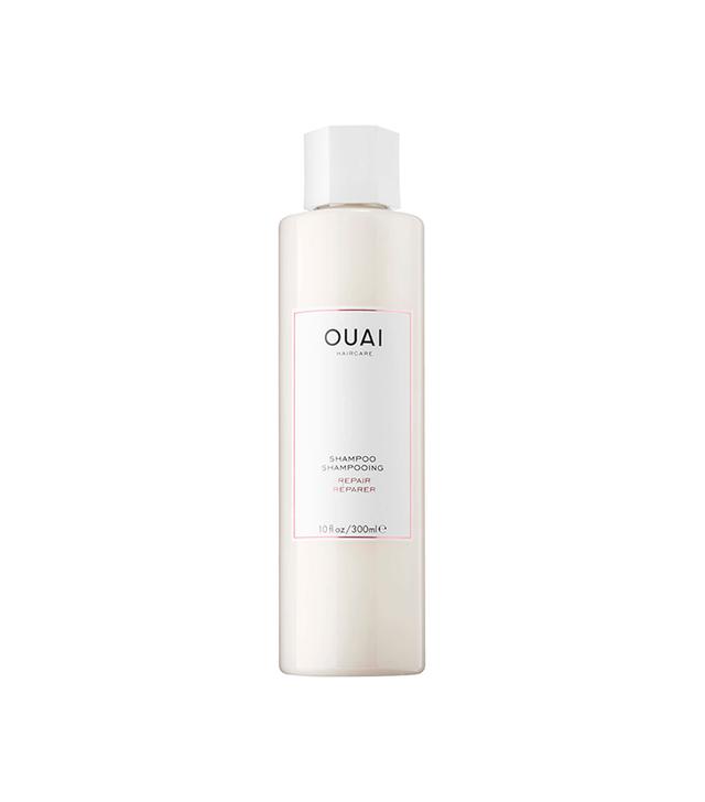 Ouai Repair Shampoo - Hair Products