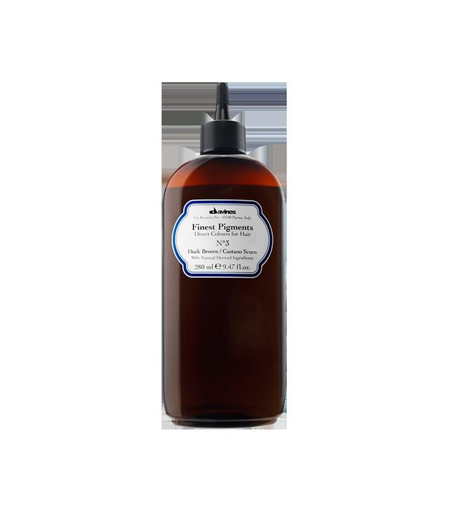 Davines Dark Brown - Hair Products