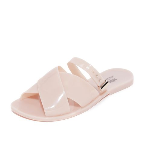 Diane + Jason Wu Slides