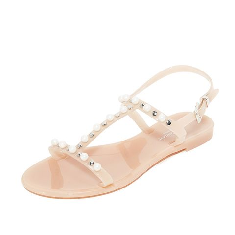 Freja Jelly Sandals