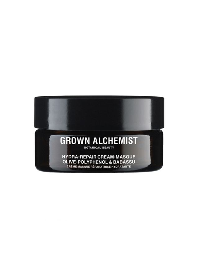 Grown Alchemist Hydra-Repair Cream Masque