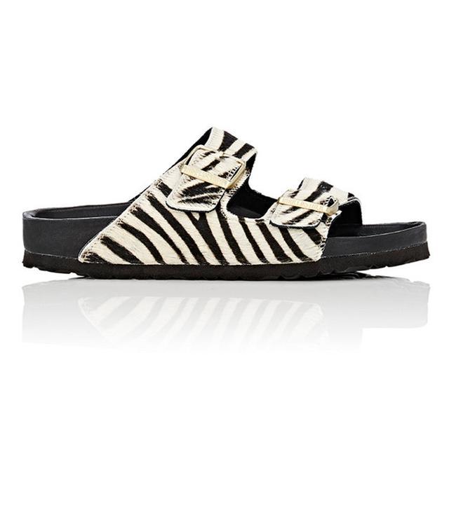 Birkenstock Arizona Double-Band Sandals
