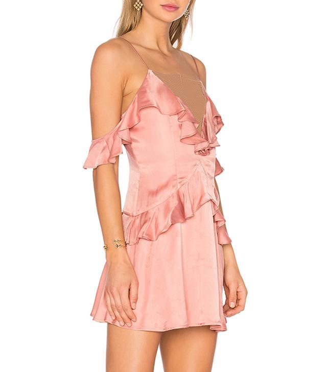 NBD x Revolve Conan Dress