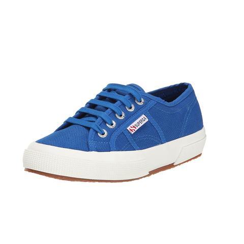 Cotu Classic Sneakers in Sea Blue