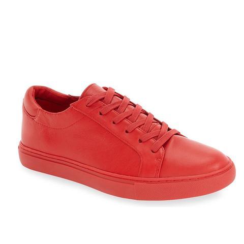 Kam Sneakers
