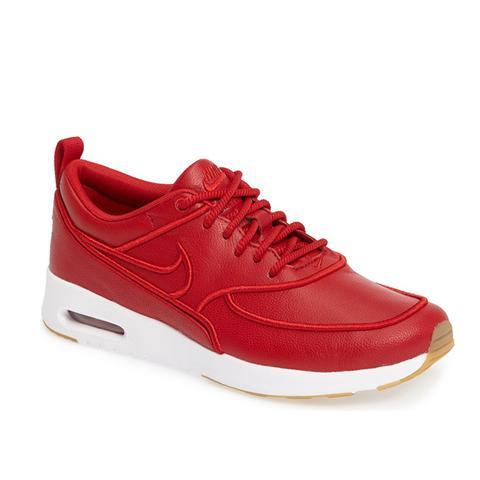 Max Thea Ultra SI Sneakers