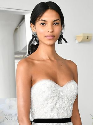 The $5 Bridal Accessory You Haven't Considered—but Should