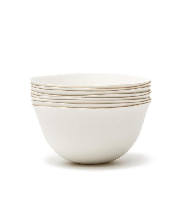 Wasara Bowls