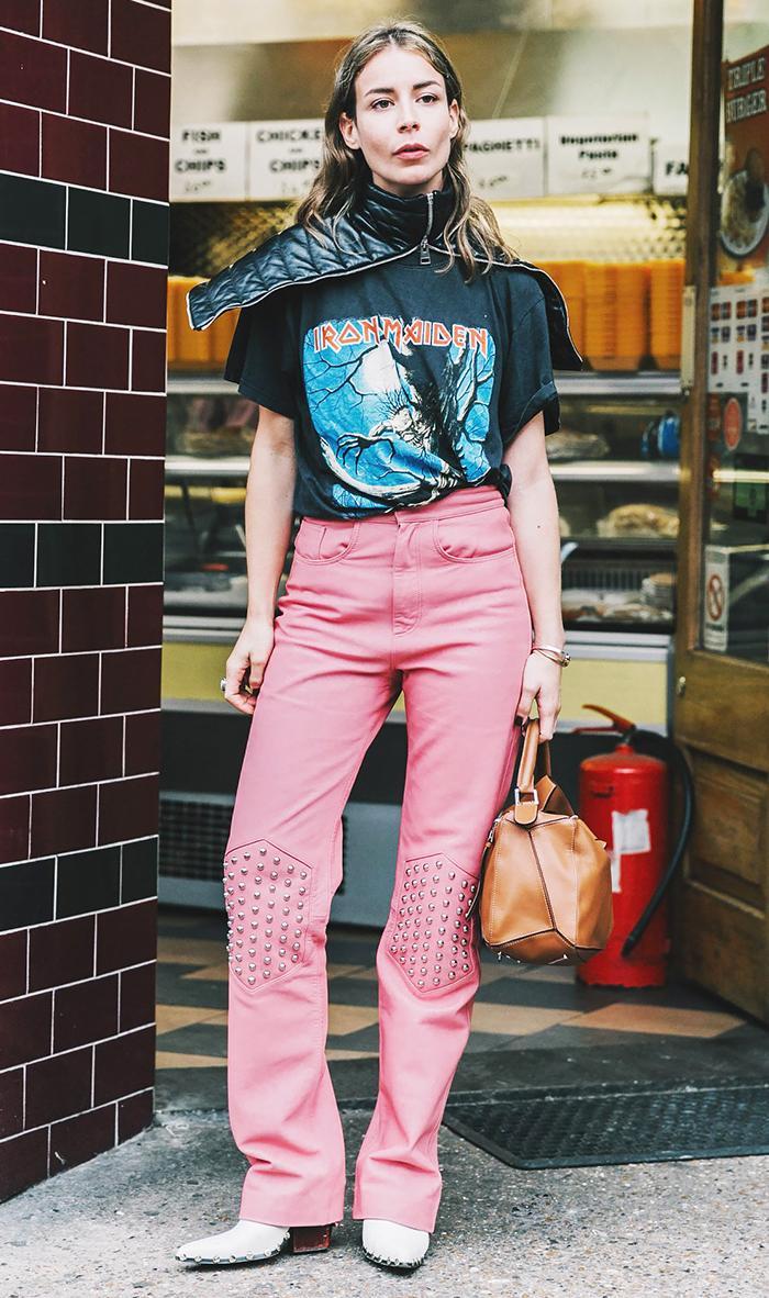 best vintage T-shirts