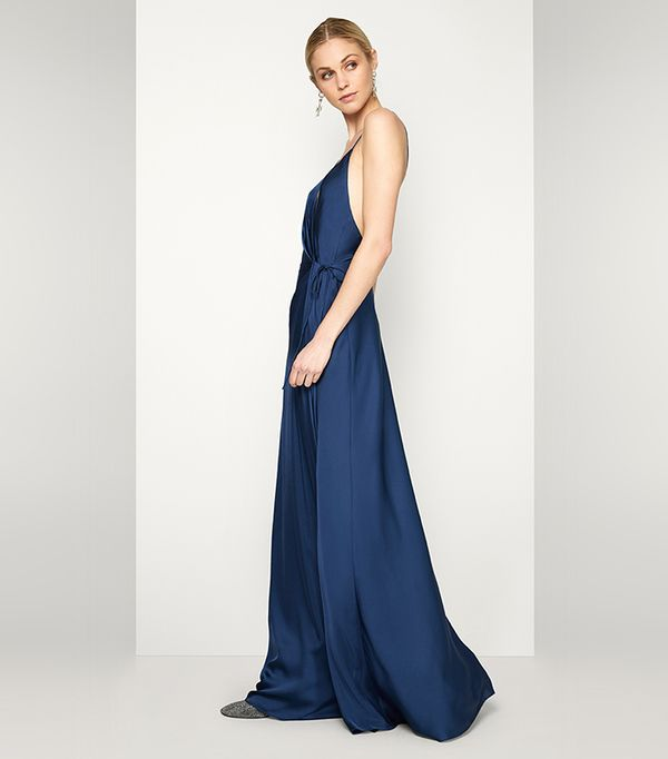 best bridesmaid dresses - Fame And Partners The Auriga