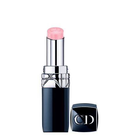 Rouge Dior Baume in Bleuette