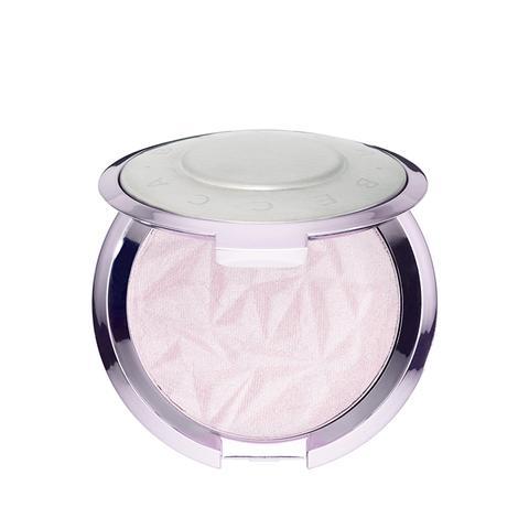Shimmering Skin Perfector in Amethyst