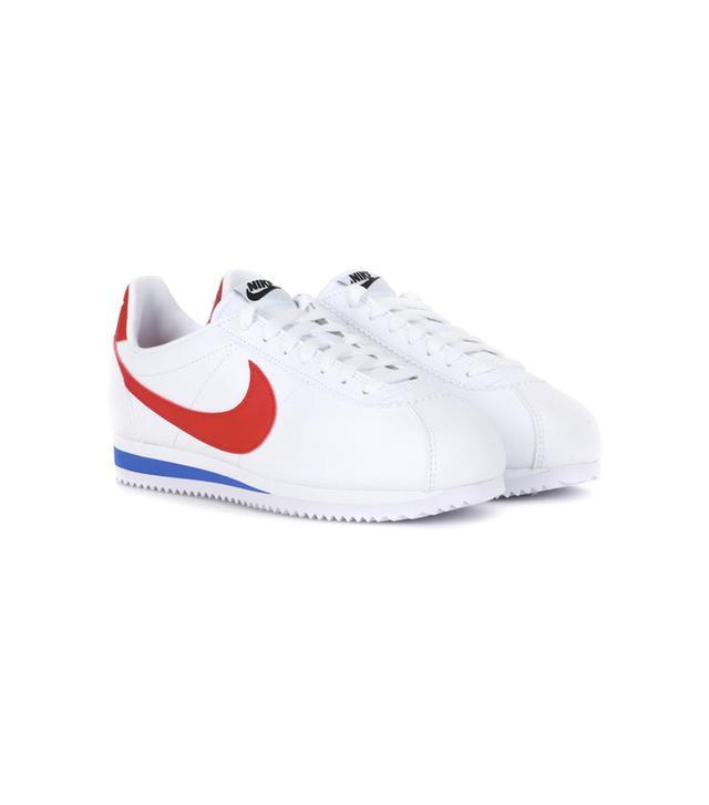 Nike Cortez Sneakers - Bella Hadid