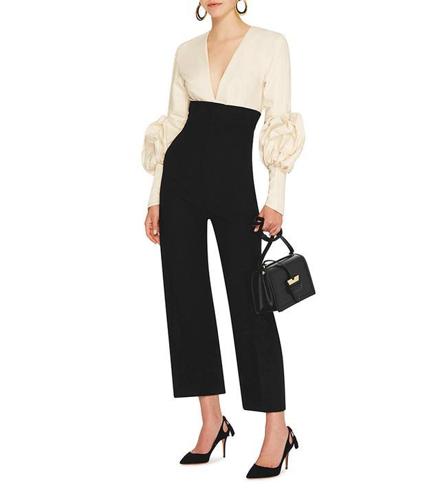 Cocktail Wear for Women
