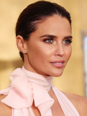 The Logies Red Carpet Was Fun, But Did You Catch These Phenomenal Beauty Looks?