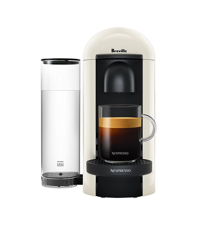 Single Serve Coffee Makers Not Made In China : We Put 2 Fancy Coffee Machines Head-to-Head?and Found a Clear Winner MyDomaine
