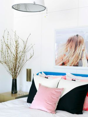 Real Girls: The Décor Mistake I Made at 20 That I'd Never Make Now