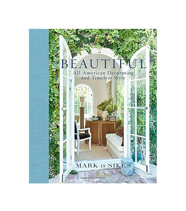 Apartment Decor — Beautiful Book
