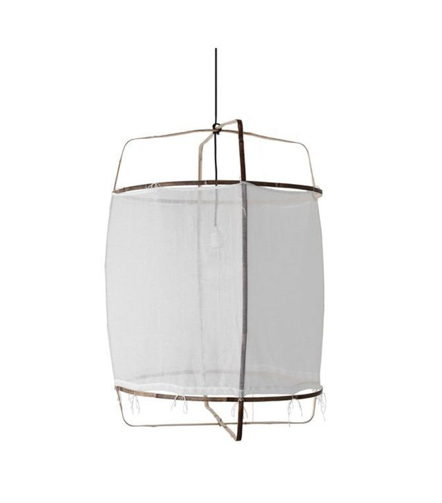 Apartment Decor — Ay Illuminate Lantern