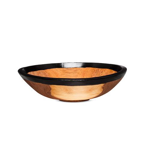 Kuni Bowl