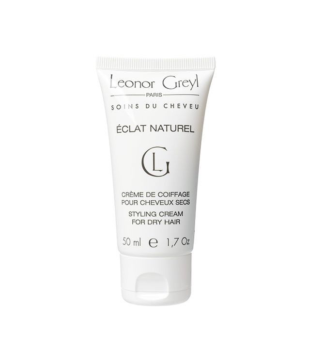 Leonor Greyl Éclat Naturel - Best Natural beauty Products