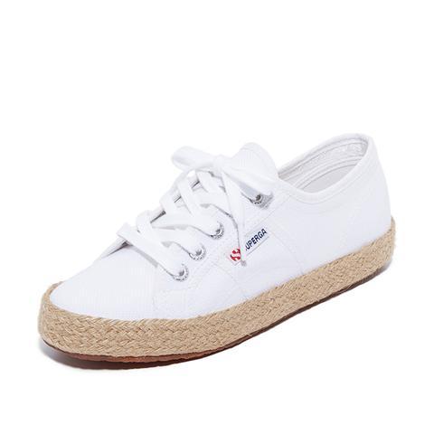 2750 Cotu Espadrille Sneakers
