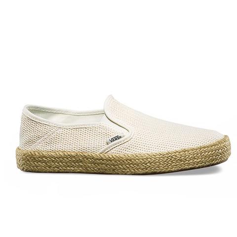 Slip-On Esp Sneakers