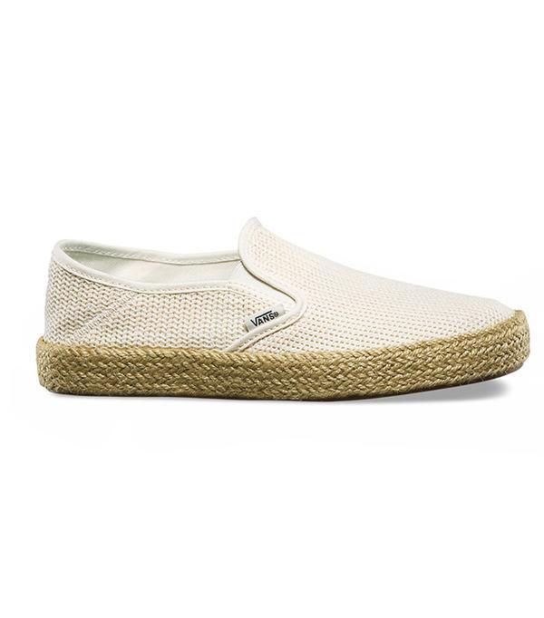 best vans sneakers