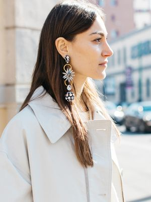 This Jewelry Trend Is Here to Stay, So Jump on the Bandwagon Already