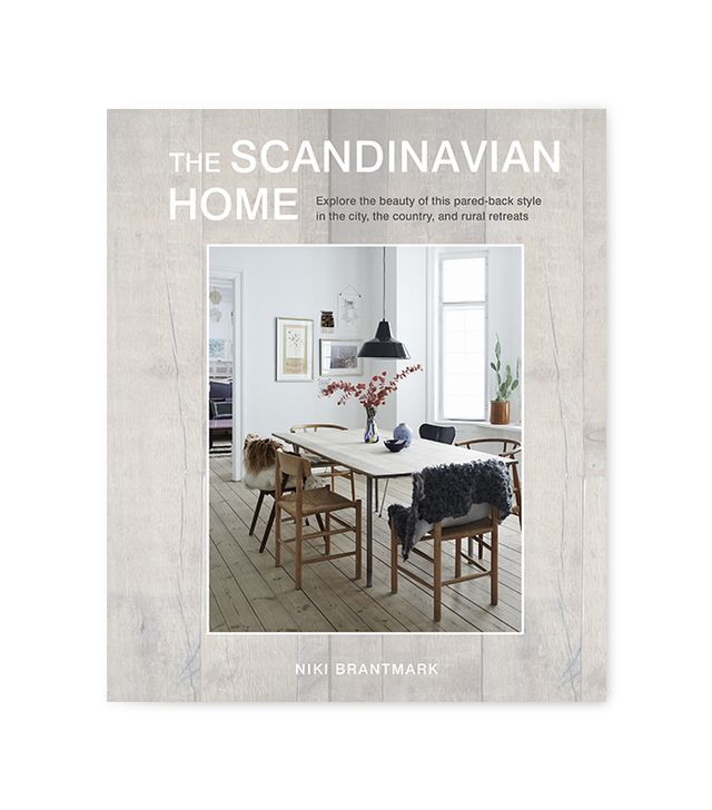 Niki Brantmark The Scandinavian Home