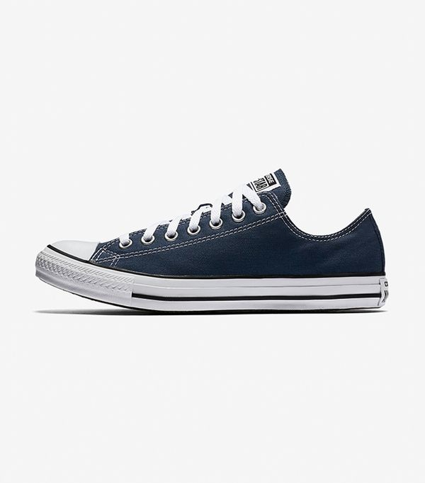 summer jeans - Converse Chuck Taylor All Star Low Top