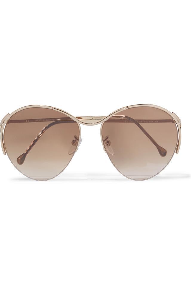 Loewe Talamanca Sunglasses