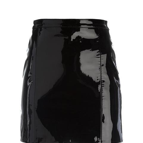 Fusta Skirt