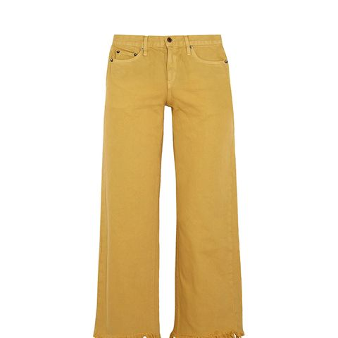 Salado Jeans
