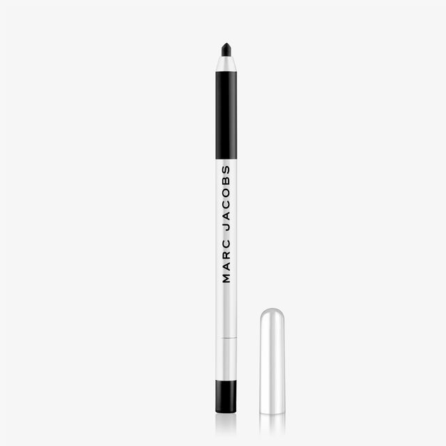 Marc Jacobs Beauty Highliner Matte Gel Eye Crayon in Irony