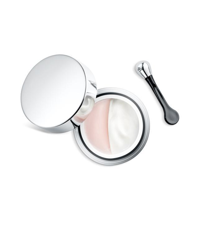 best lip mask: 111 Skin Lip Plumping Duo