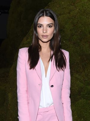 Here Are the Details on Emily Ratajkowski's Next Movie Role