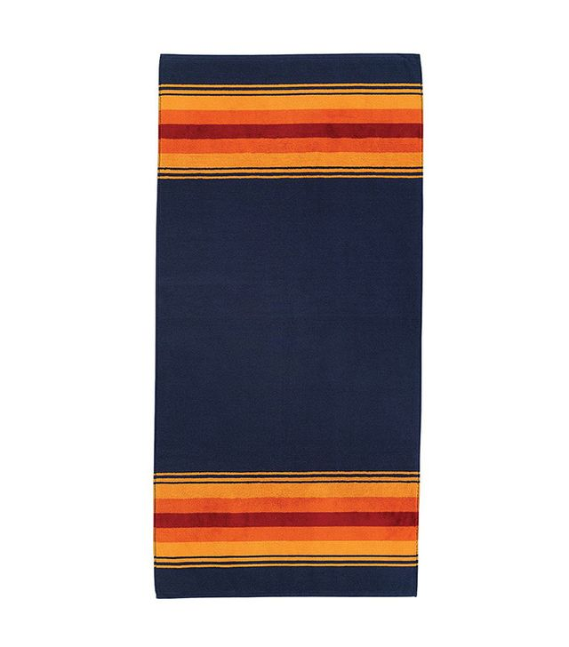 Pendelton Grand Canyon Towel