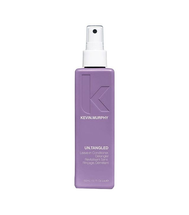 Conditioning Detangler - Leave In Hair Products