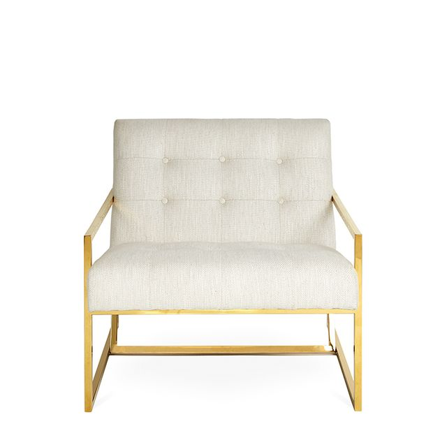 edgy furniture. Create Your Dream Corner: Edgy Furniture E