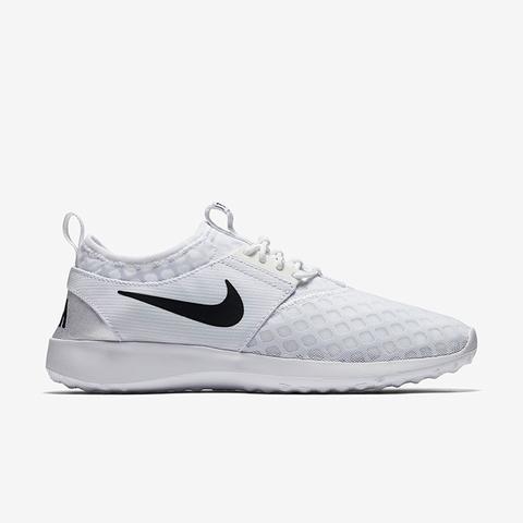 Juvenate Sneakers