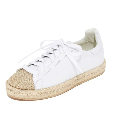 Rian Espadrille Sneakers