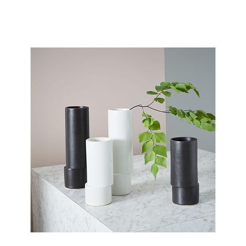 Bower Vases