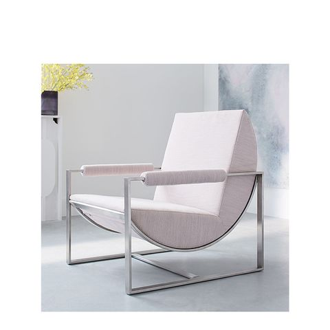Bower Lounge Chair
