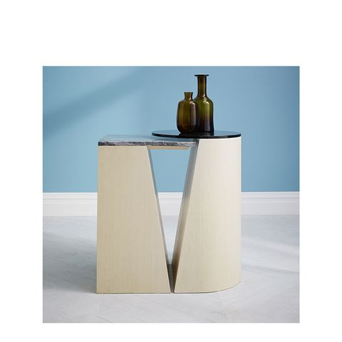 Bower Side Tables