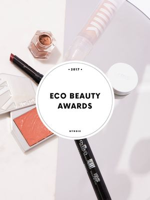 The Votes Are In: These Are the Best Natural Makeup Products on the Market