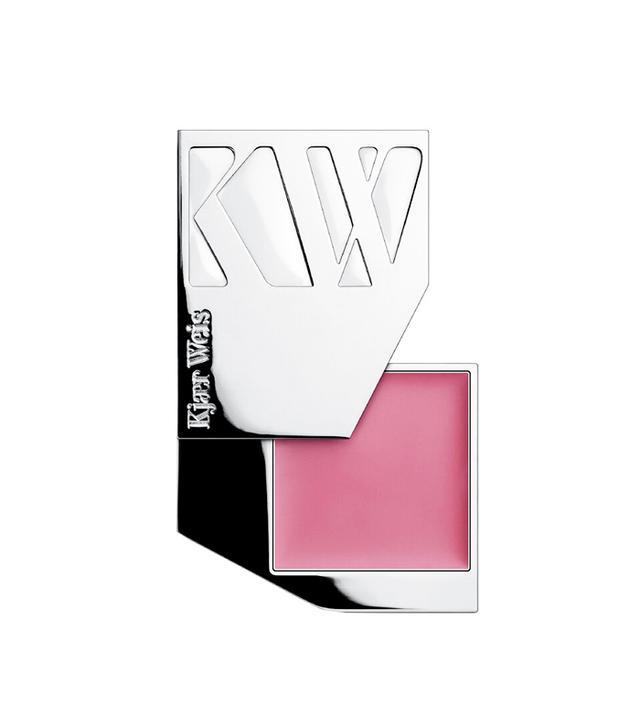 Kjaer Weis Blush - Best Natural Makeup Brands
