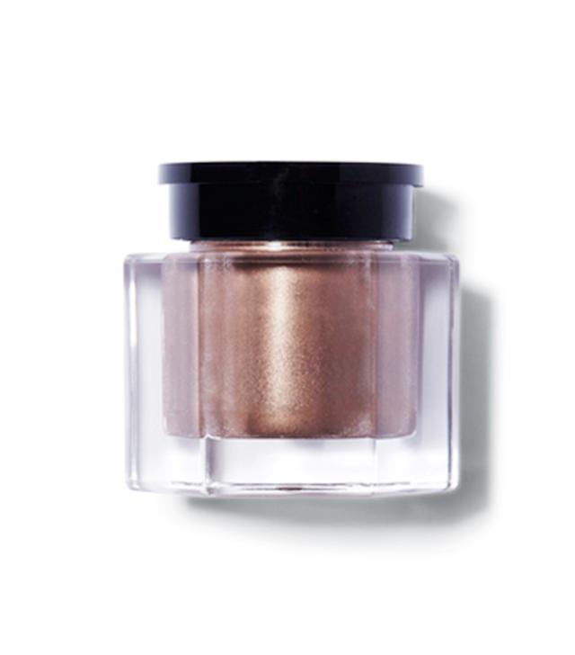 RItuel de Fille Eye Soot - Best Natural Makeup