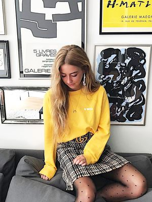 The Secret Place I Go for the Best Affordable Outfit Ideas