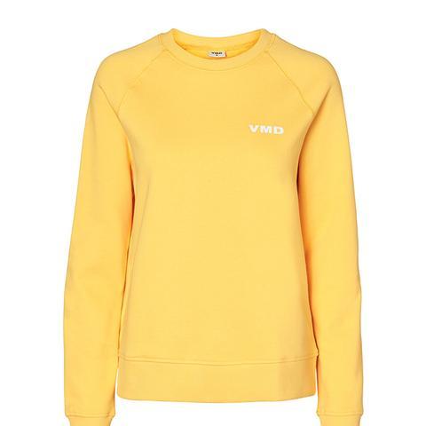 VMD Sweatshirt